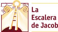 La Escalera de Jacob