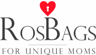 Rosbags