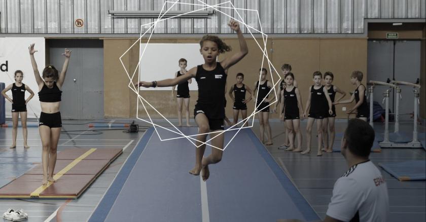 Gymnastics-MiraMami-2
